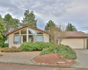 932 241st Place SW, Bothell image