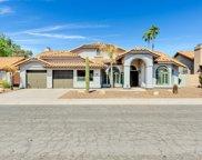 4818 E Aire Libre Avenue, Scottsdale image