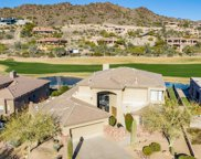 9428 N Longfeather --, Fountain Hills image