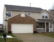 2499 Orchard Creek  Drive, Columbus image
