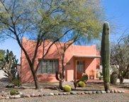 2538 N Orchard, Tucson image