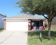 6720 Campina Xing, Del Valle image