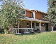 1255 N Rockridge Road, Flagstaff image