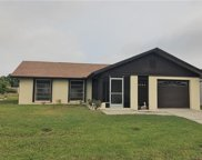4565 Great Lakes Drive S, Clearwater image