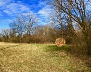 Robinson Rd, Old Hickory image