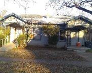 705 Baylor Street, Wichita Falls image