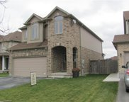 2674 Bateman  Trail, London image