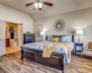 5049 Cassidy Lane, Fort Worth image