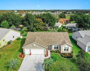 4933 Sawgrass Lake Circle, Leesburg image