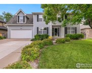 2619 Red Mountain Ct, Fort Collins image