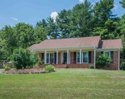 4597 Coach Hill Drive, Greenville image