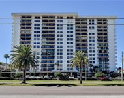 400 Island Way Unit 609, Clearwater Beach image