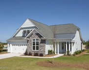 3008 Beachcomber Drive, Southport image