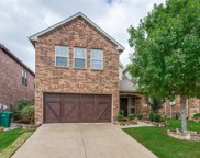 212 Westminster Drive, Lewisville image