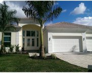 5315 Mayfair CT, Cape Coral image