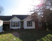 3007 Iroquois Dr, Thompsons Station image