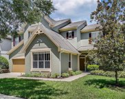6934 Mapperton Drive, Windermere image