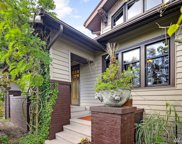 802 N 46th St, Seattle image