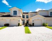 7026 Prosperity Circle Unit 803, Sarasota image