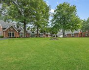 18211 Wild Horse Creek, Chesterfield image