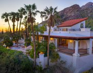 5372 E Mission Hill, Tucson image