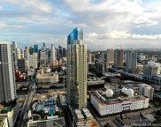 851 Ne 1 Ave Unit #4501, Miami image