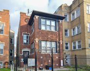 4533 North Kimball Avenue, Chicago image