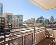 550 Park Blvd Unit #2403, Downtown image