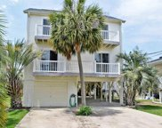321 52nd Ave N., North Myrtle Beach image