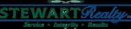 Stewart Realty LLC