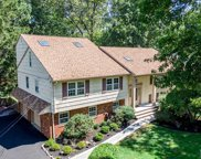 490 Coudert Place, Wyckoff image
