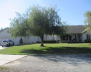 1049  Mady Way, Hickman image