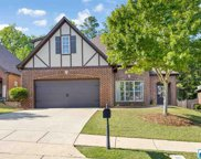 6020 Mountainview Trc, Trussville image