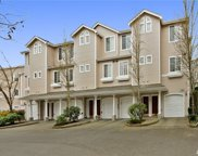 2050 132nd Ave SE Unit 506, Bellevue image