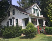 2640 SYKESVILLE ROAD, Westminster image