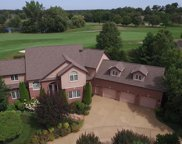 1260 Ryder Road, Chesterton image