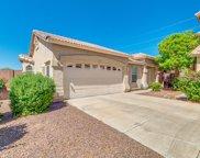 2221 E Union Hills Drive Unit #170, Phoenix image