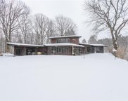 745 Thayer Road, Perinton image