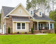 8031 Clancy Place, Chesterfield image