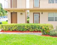 648 Normandy Lane, Delray Beach image