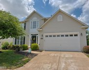 1203 KINGSBRIDGE TERRACE, Mount Airy image