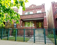 4207 North Wolcott Avenue, Chicago image