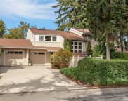 9436 NE 20th St, Clyde Hill image