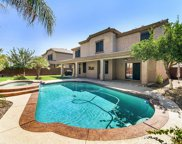451 N Swallow Lane, Gilbert image