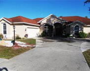 567 Chamonix AVE S, Lehigh Acres image