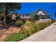 31 Coolwater Road, Bell Canyon image