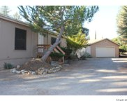 8832  Crosby Ct, Valley Springs image