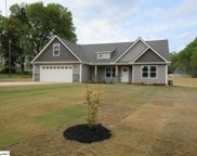176 Coleman Road Unit Lot # 2A, Wellford image