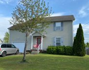 1617 Wellington Dr, Columbia image