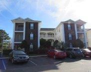 488 River Oaks Dr. Unit 61-L, Myrtle Beach image